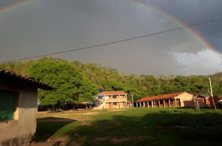CCCH - U.E. Oñemboea (Aguayrenda)