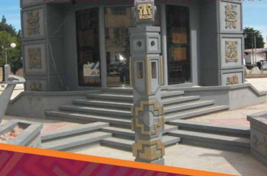 Currículo Regionalizando Aymara